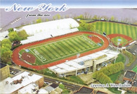 Lawrence A. Wien Stadium (AIR-NY-2061)