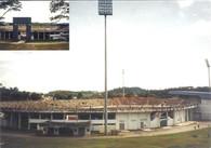 Tuanku Abdul Rahman Stadium (A.S. 250)