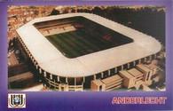 Constant Vanden Stock Stadium (GRB-862)
