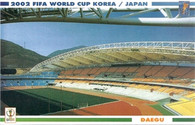 Daegu Stadium (GRB-1079)