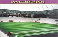 Red Bull Arena (Salzburg) (GRB-1314)