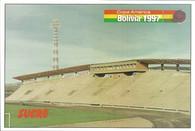 Olímpico Patria (GRB-152)