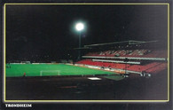 Lerkendal Stadion (GRB-994)