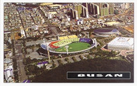 Sajik Baseball Stadium (GRB-1406)
