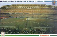 Daejeon World Cup Stadium (GRB-1083)