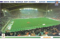 Jeonju World Cup Stadium (GRB-1075)