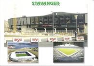 Viking Stadion (GRB-1522)