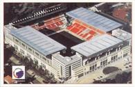 Parken Stadium (GRB-490)