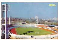Hyochang Stadium (GRB-244)