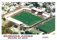 Ciudad de Lanús (AIR-BA-1686)