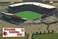 Cardinal Stadium (L-120)