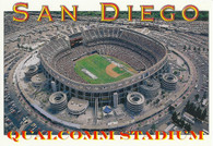 Qualcomm Stadium (SD1297 (Qualcomm title))