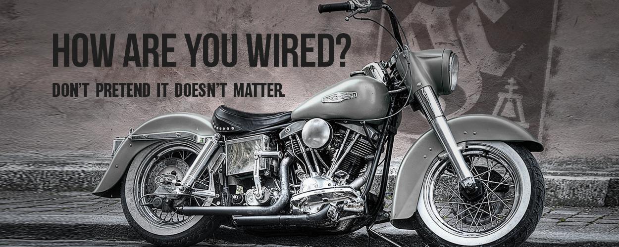gc slider_aa__36268?t=1515284202 guerrilla cables custom handlebar wiring harnesses for your harley