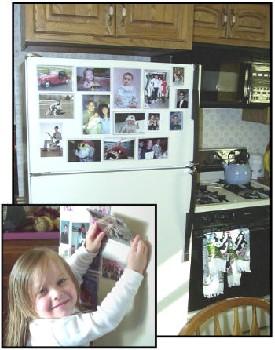 fridge001.jpg
