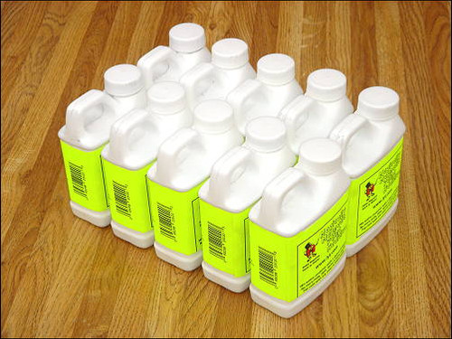 Wholesale and Bulk Priced Magnetic Paint Additive