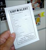Value Emt-Alert