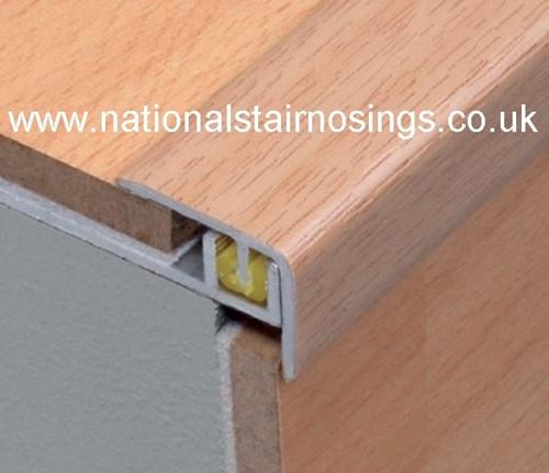 Oak Flooring New Oak Flooring Edging Strips