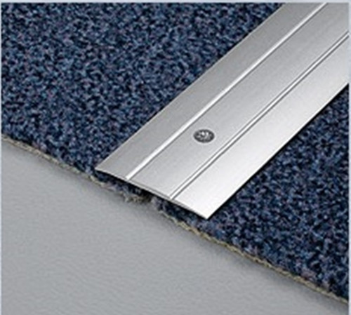 Doorway Threshold Transition Cover Strip For Flooring Of
