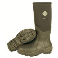 Muck Boots Esk - Bradford Stalker