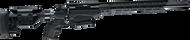 Tikka T3x TAC A1