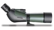 Hawke Endurance ED 20-60x85 spotting scope for sale at Bradford Stalker UK