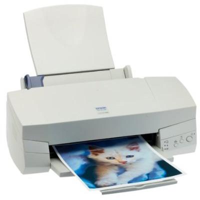 Системник + монитор + клавиатура + мышь + колонки + web камера + принтер