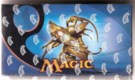 Magic The Gathering 2015 Modern Masters 2 Booster Box
