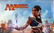 Magic The Gathering Kaladesh Booster Box