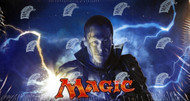 Magic The Gathering 2017 Modern Masters Booster Box