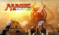 Magic the Gathering Amonkhet Booster Box
