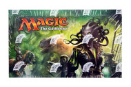 Magic the Gathering Ixalan Booster Box