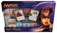 2017 Magic The Gathering Gift Box