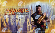 Magic the Gathering Dragon's Maze Booster Box