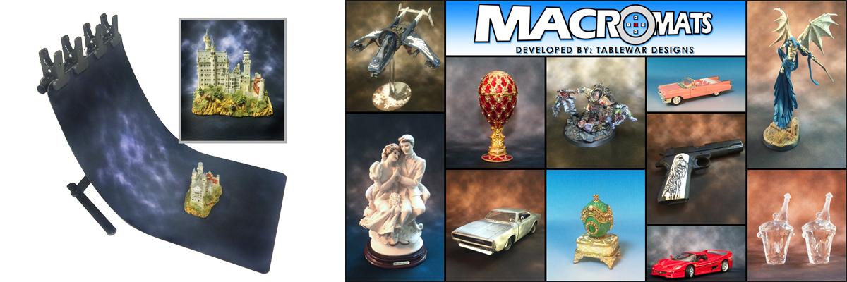 banner-macromats-base-01.jpg