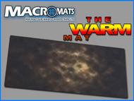 """15x30"""" 'Warm' MacroMat"""
