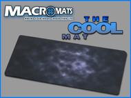 "15x30"" 'Cool' MacroMat"