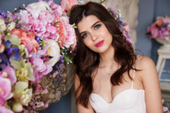 How to choose the perfect wedding hairstyle