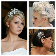 Top Tips on whether a wedding tiara is right for you?
