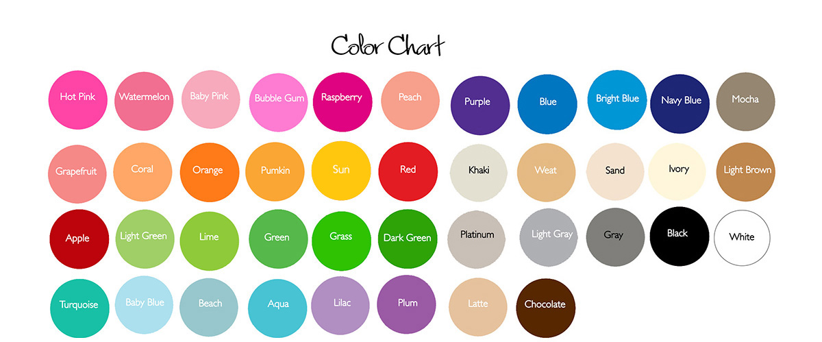 color-chart-widerev.jpg