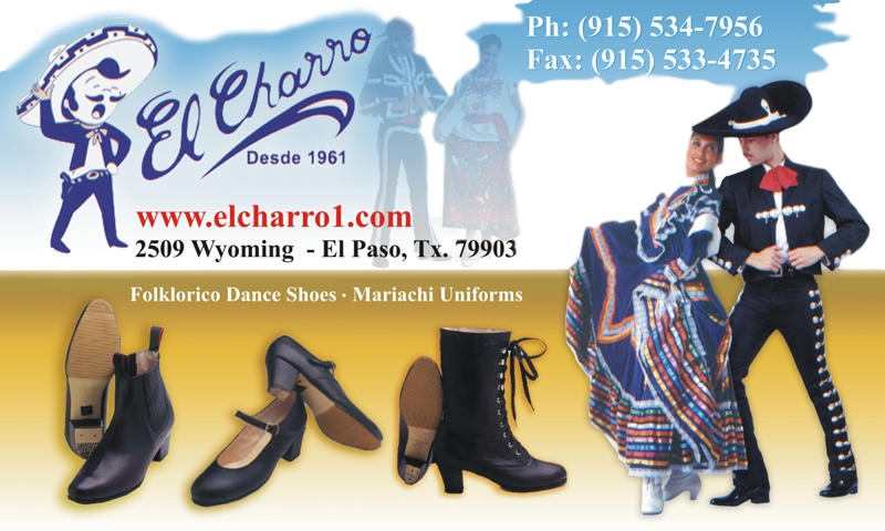 el-charro-3-clipped-rev-1.jpeg
