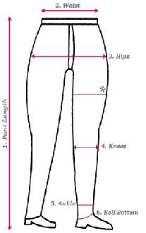 pants-207x330.png