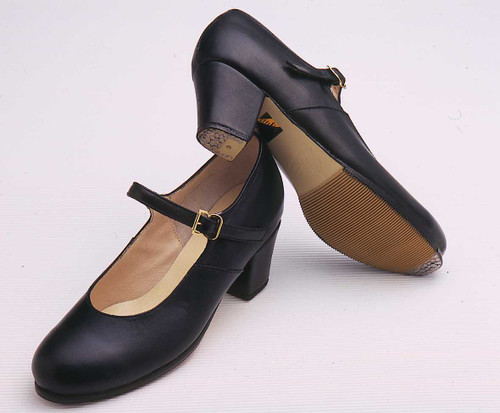 Ballet Slippers Dress Shoes