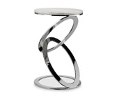 Olimpico Modern End Table
