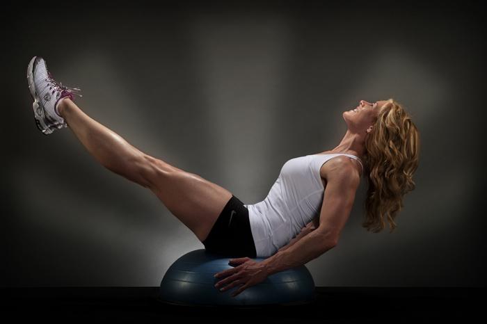 core-strength-training.jpg