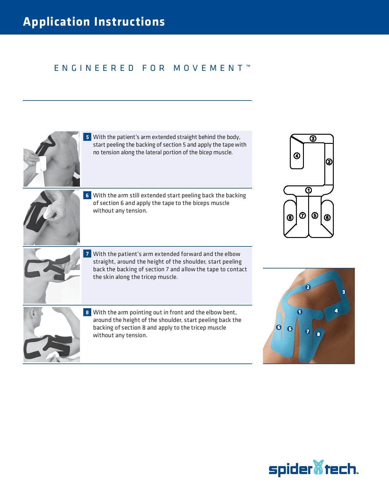 SpiderTech Kinesiology Taping Insturctions for Shoulder.jpg