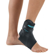 Aircast  AirLift PTTD Ankle Brace provides superb support for the treatment of fallen arches and flat feet