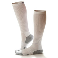 Dr. Comfort Diabetic Support Socks help to prevent swelling in legs, ankles and feet.