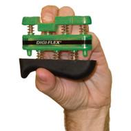 Cando DigiFlex Hand finger exercises