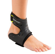 DonJoy Performance POD Ankle Support Brace - ultra-light 4 oz. construction
