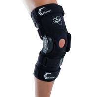 DonJoy Performance Bionic FULLSTOP Knee Brac